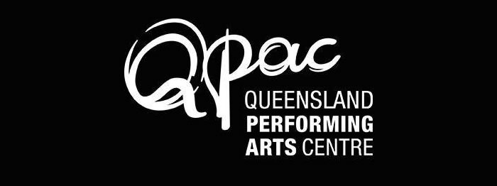 Queensland Performing Arts Centre | QPAC